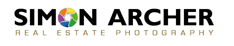 Simon Archer Photography floor plan in Dublin Portmarnock