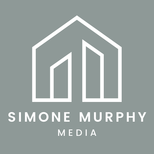 Simone Murphy Media floor plan in Lincoln Omaha