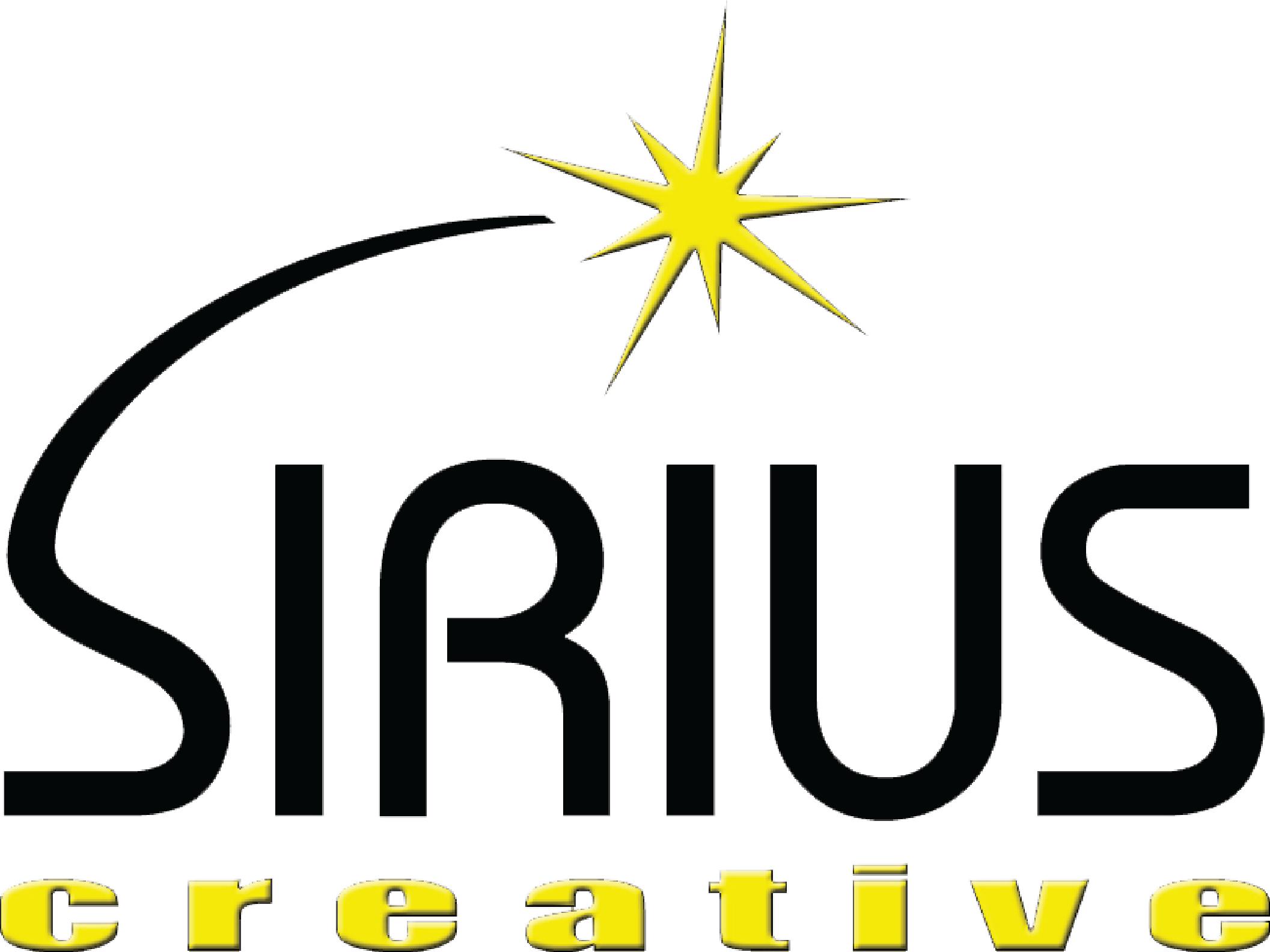 Sirius Creative Marketing floor plan in Geneva