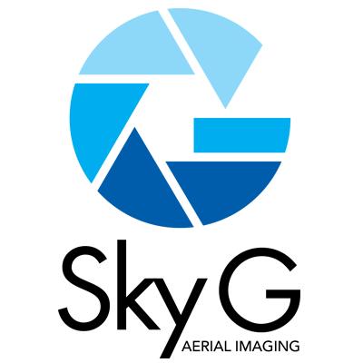 Sky G Aerial Imaging floor plan Atlanta