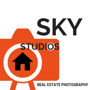Sky Studios Real Estate Photography floor plan in Boston Foxborough Norwood Walpole Portsmouth