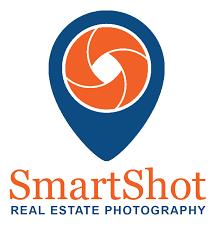 SmartShot Photo floor plan Dallas