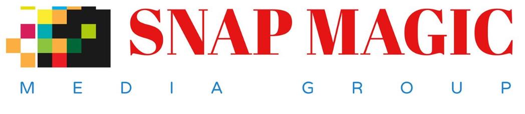 Snap Magic Media Group floor plan in Hot Springs