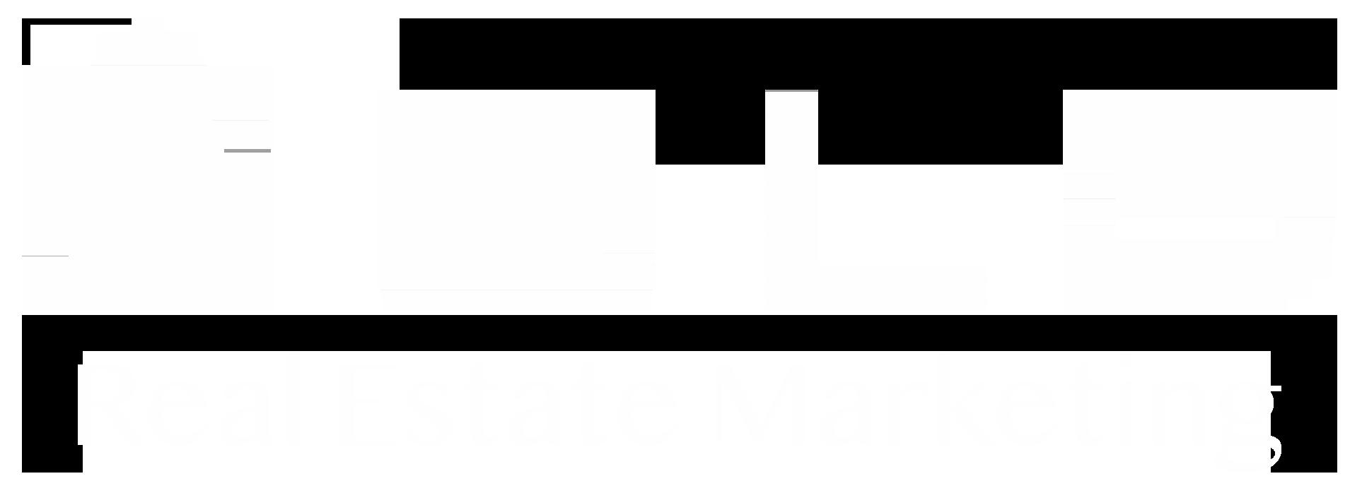 Sold Real Estate Marketing floor plan in Phoenix