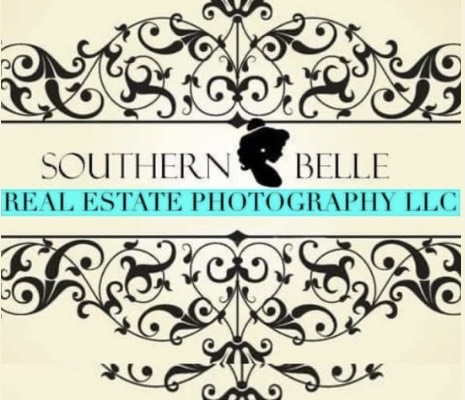 Southern Belle Real Estate Photography LLC. floor plan in Myrtle Beach