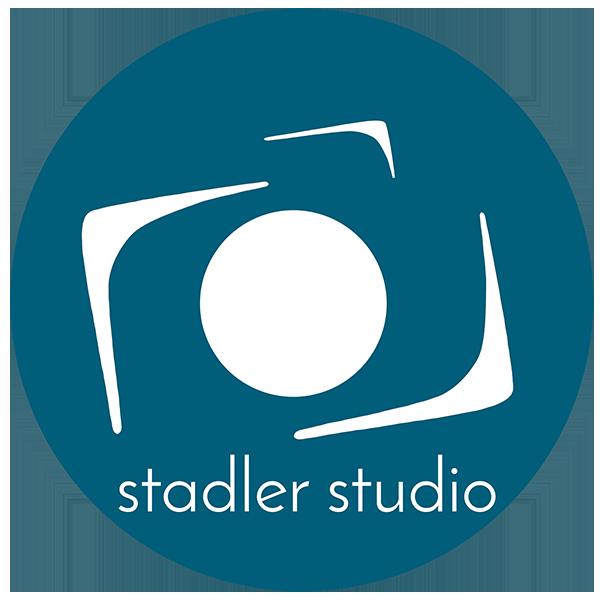 Stadler Studio floor plan Tacoma