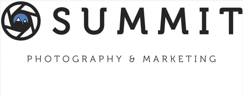 Summit Photography and Marketing DBA floor plan Toledo