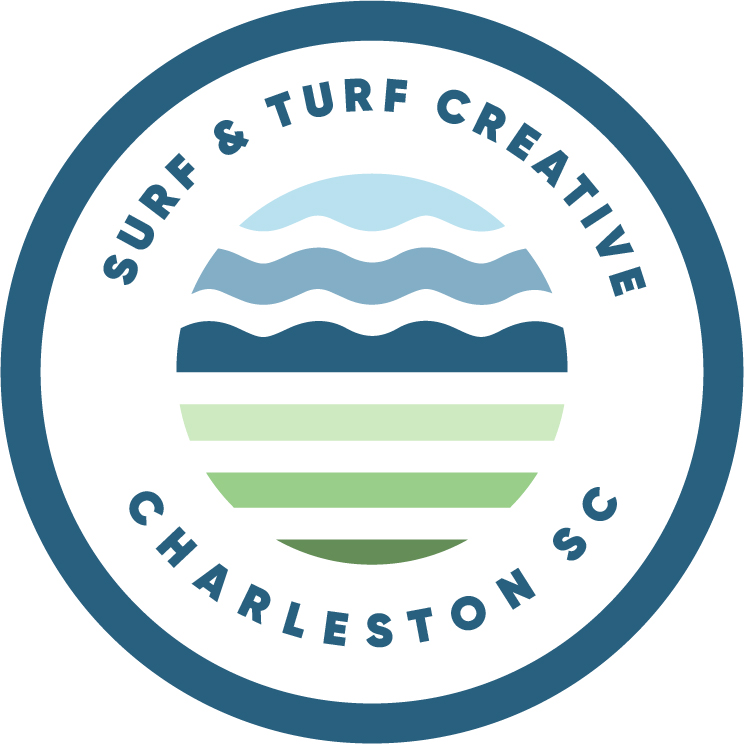 Surf and Turf Creative floor plan in Charleston