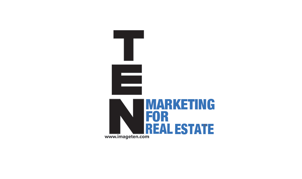 TEN Marketing for Real Estate floor plan in Thompson Boston Sterling Westwood Worcester Smithfield Woonsocket