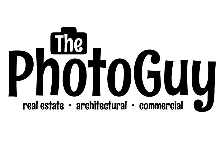 The Photoguy floor plan in Portland