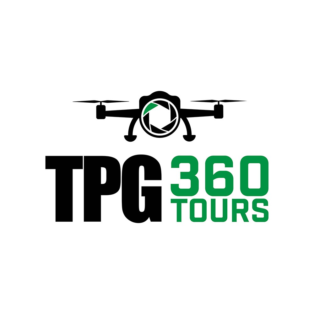 ToledoPhotoGuy LLC floor plan Toledo