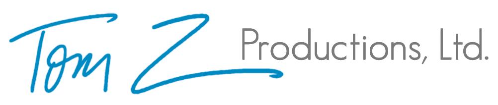 Tom Z Productions, Ltd. floor plan Brighton floor plan Denver
