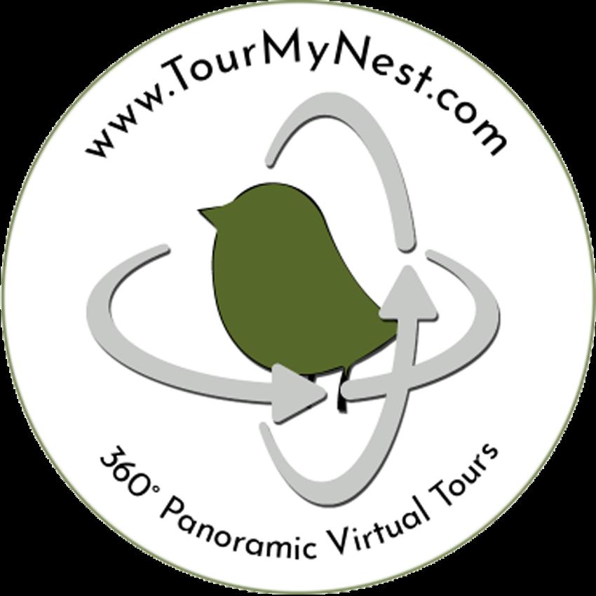 Tour My Nest floor plan Levittown