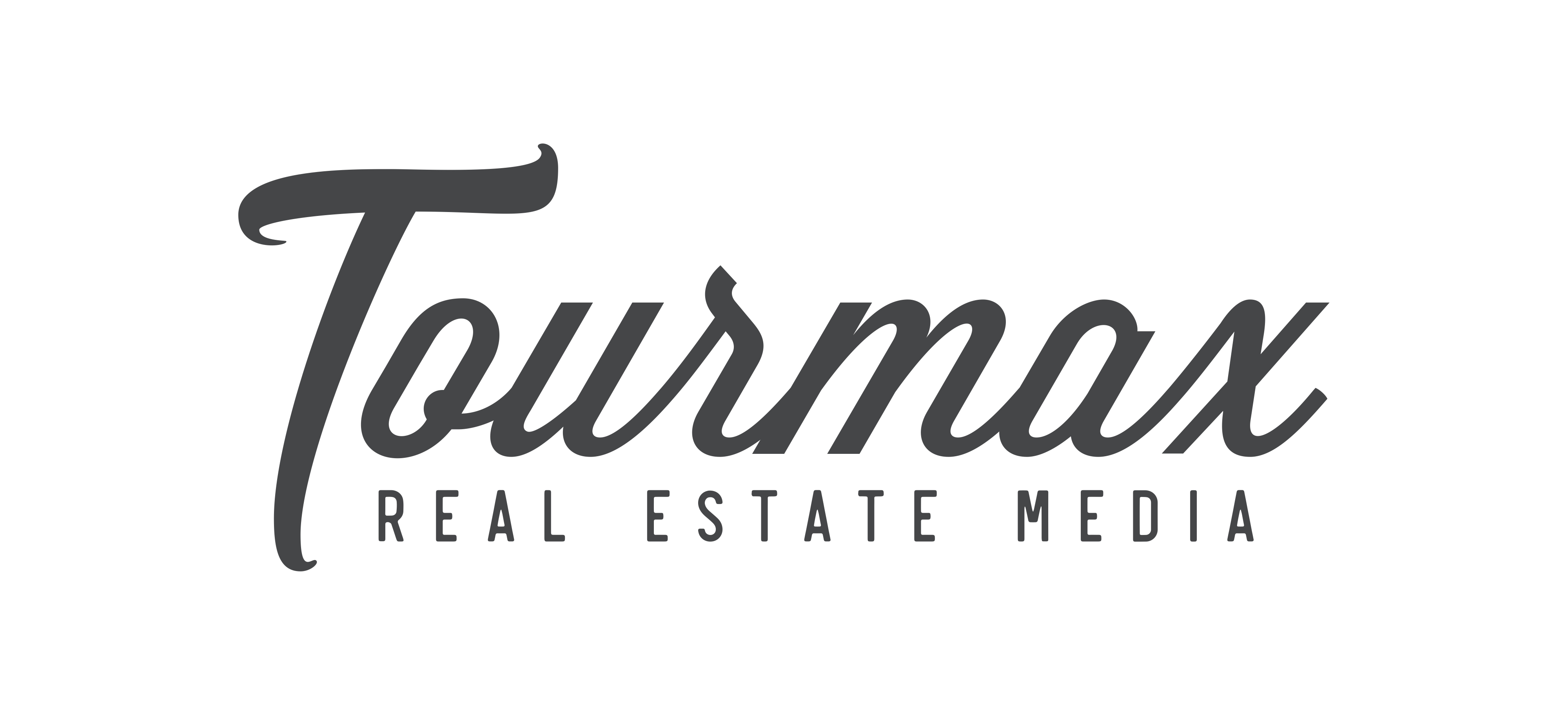 Tourmax Real Estate Media floor plan Dallas