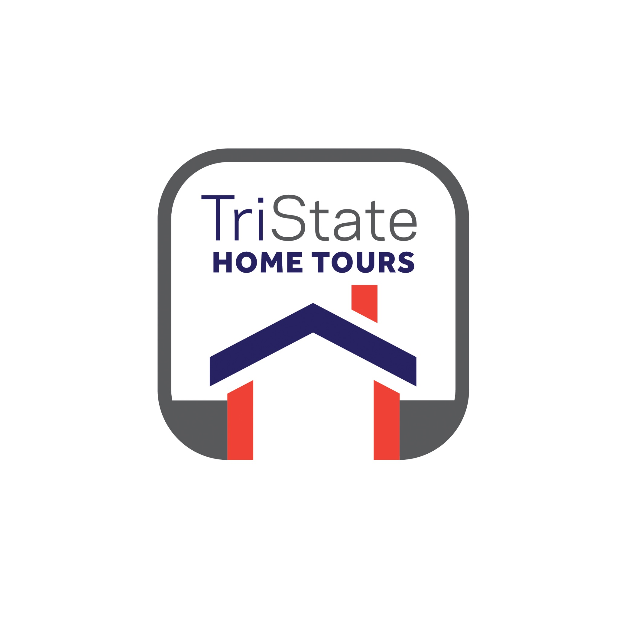 TriState Home Tours floor plan Monmouth Junction