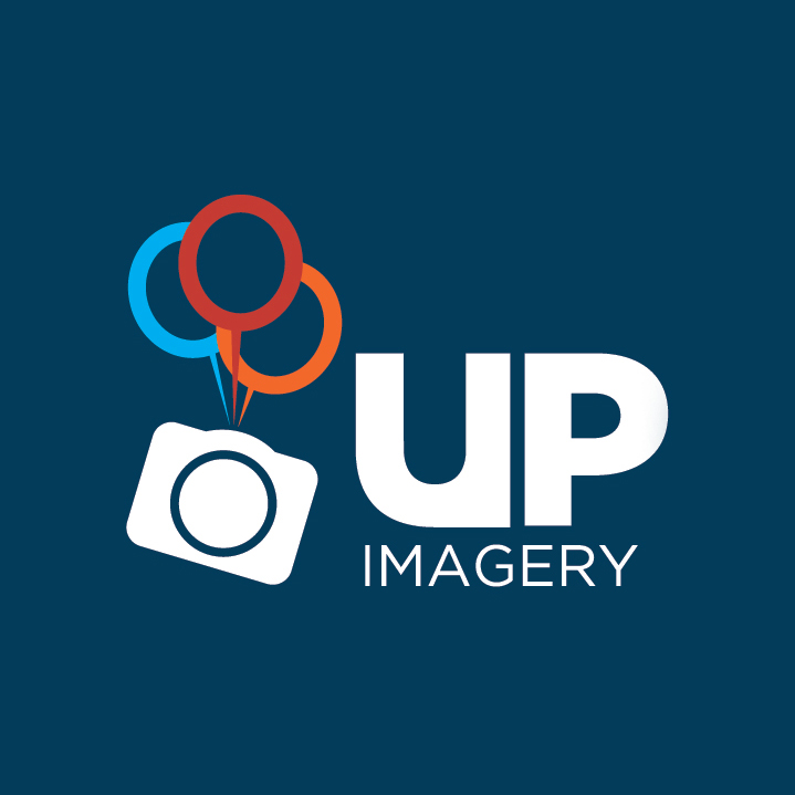 Up Imagery Limited floor plan in Auckland