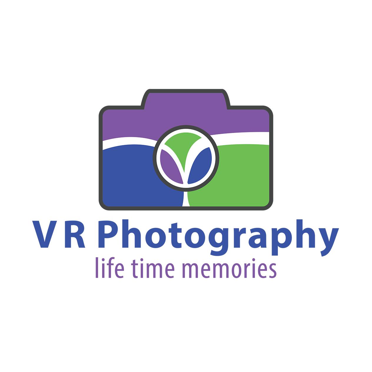 VR Photography, LLC floor plan in New Bern Raleigh