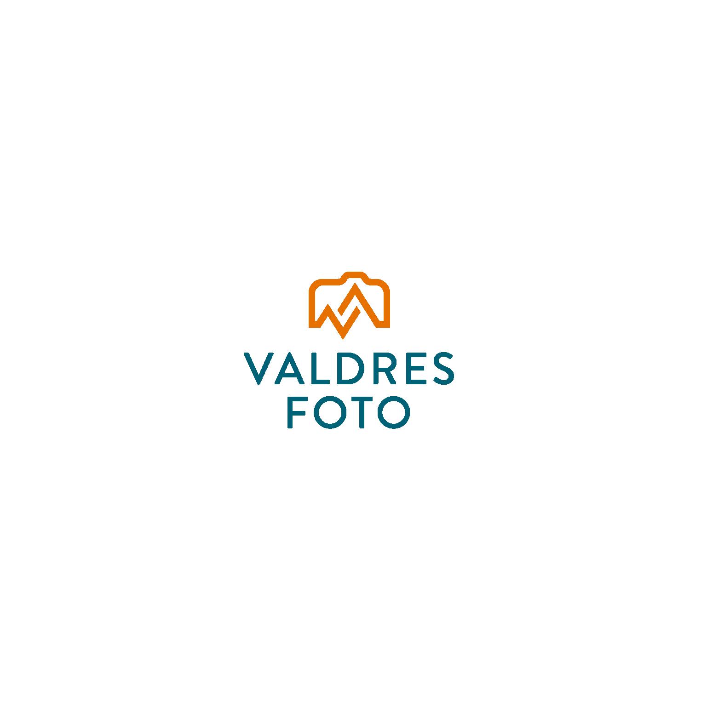 Valdres Foto AS floor plan in Fagernes