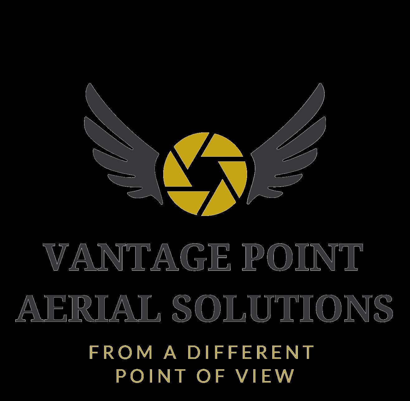 Vantage Point Aerial Solutions LLLC floor plan Monmouth Junction