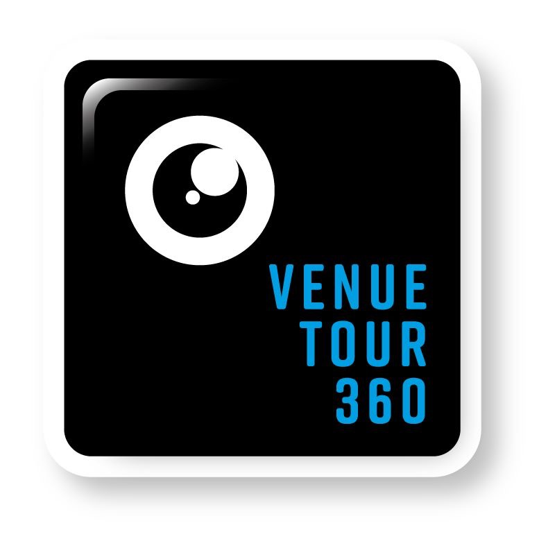 Venue Tour 360 floor plan Cambridge floor plan City of London