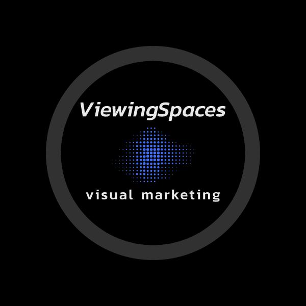 Viewing Spaces floor plan in Morristown