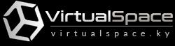 Virtual Space floor plan in George Town