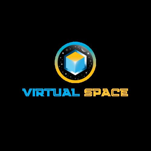 VirtualSpace.us floor plan Levittown