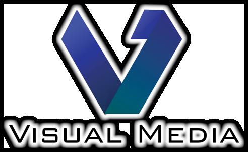 Visual Media Boise floor plan in Meridian