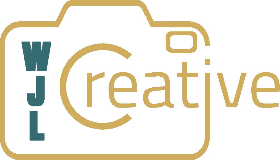 WJL Creative floor plan in Windsor
