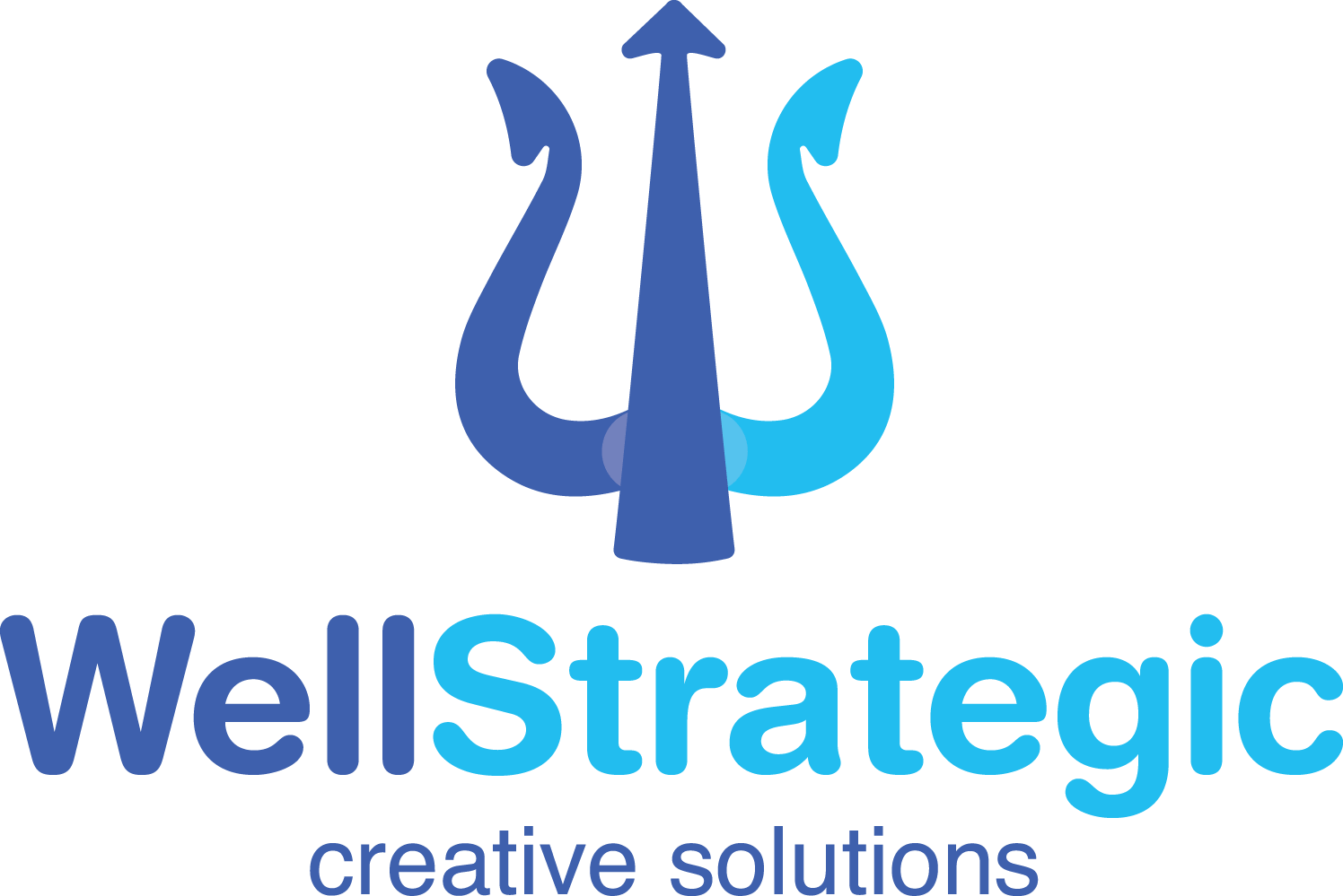 WellStrategic floor plan Gold Coast floor plan Tweed Heads