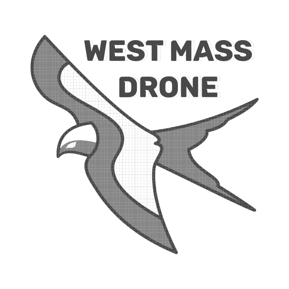 West Mass Drone floor plan Middletown