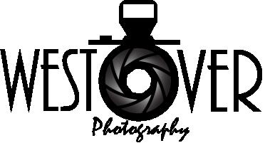 Westover Photography floor plan Salt Lake City
