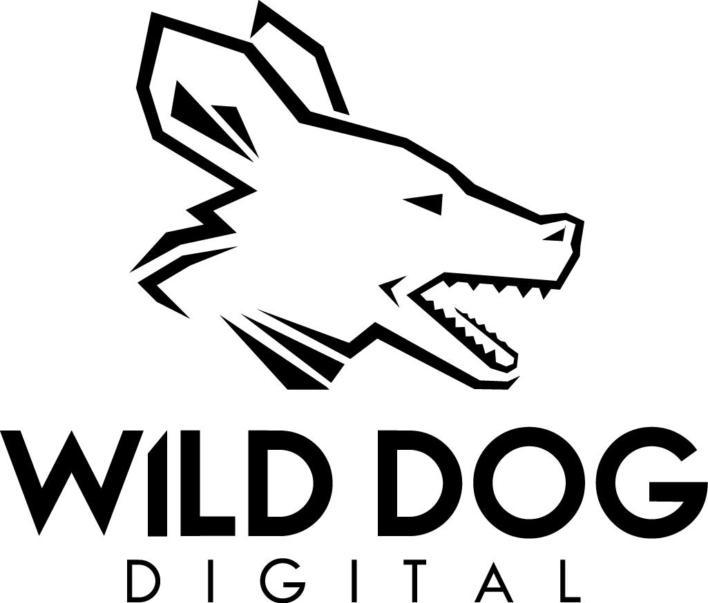 Wild Dog Inc floor plan in Las Vegas