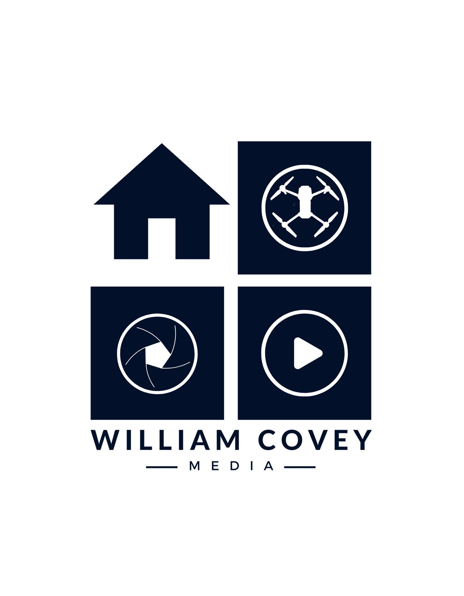 William Covey Media floor plan in Myrtle Beach