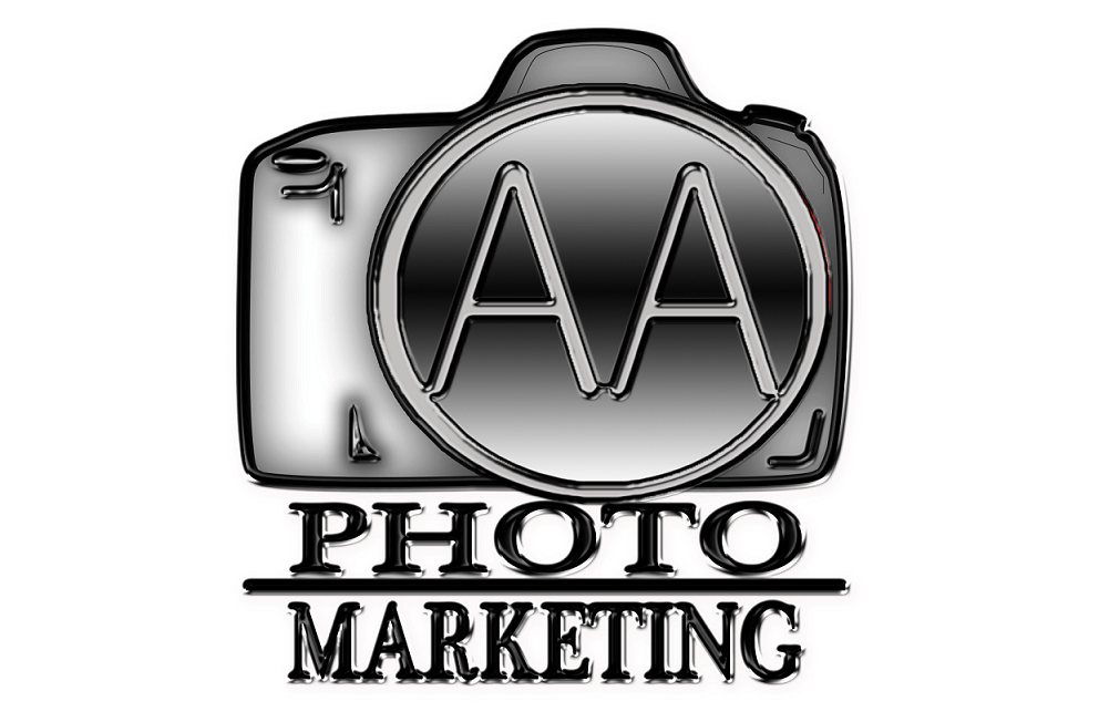 AA Photo Marketing, LLC floor plan in Warner Robins
