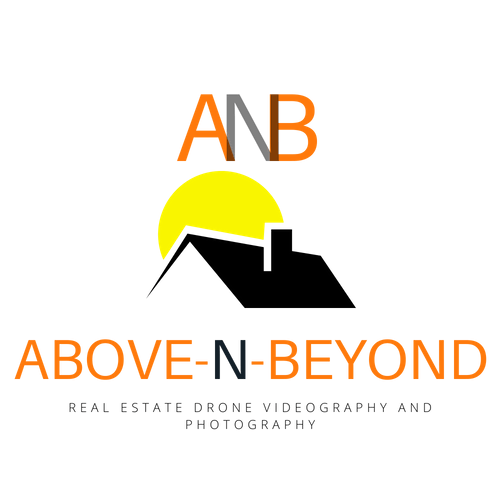 Above N Beyond Photography, LLC floor plan in Jersey City Newark New York