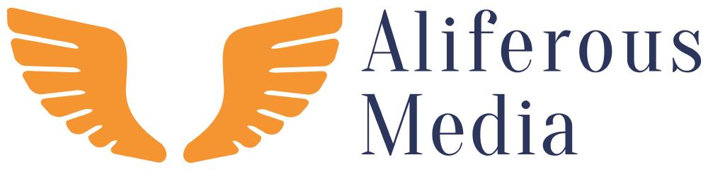 Aliferous Media floor plan in Canberra