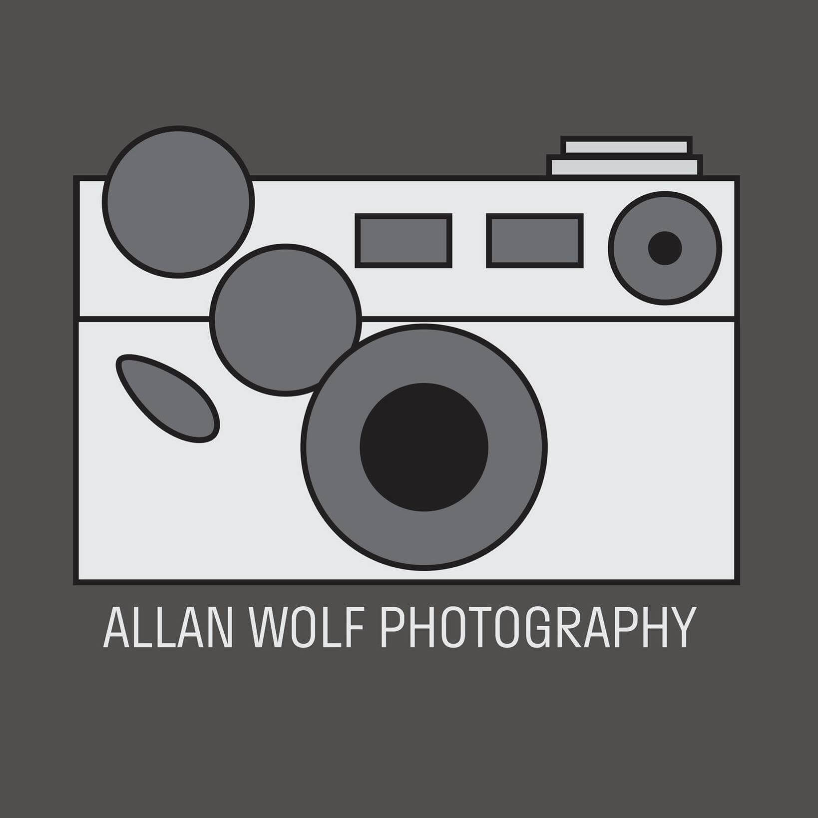 Allan Wolf Photography, LLC floor plan Nashua