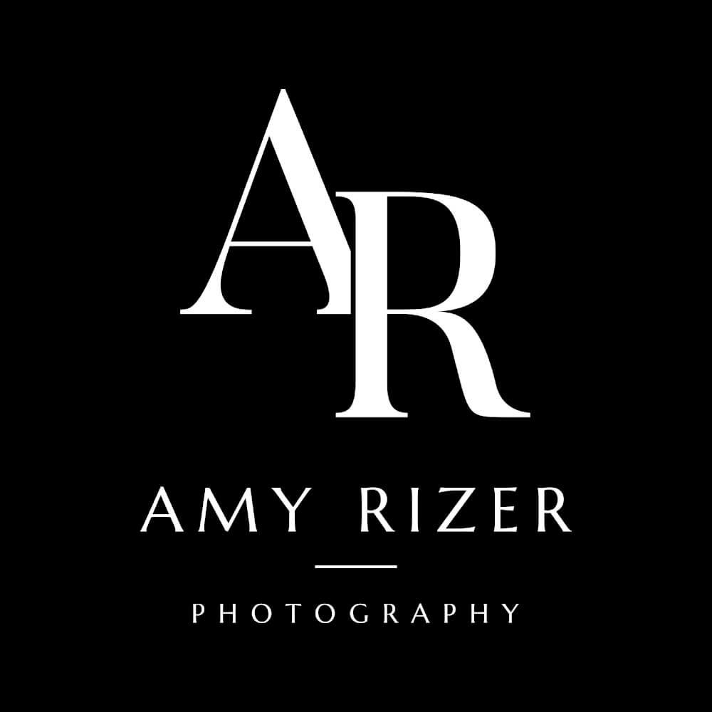 Amy Rizer Photography floor plan Toledo