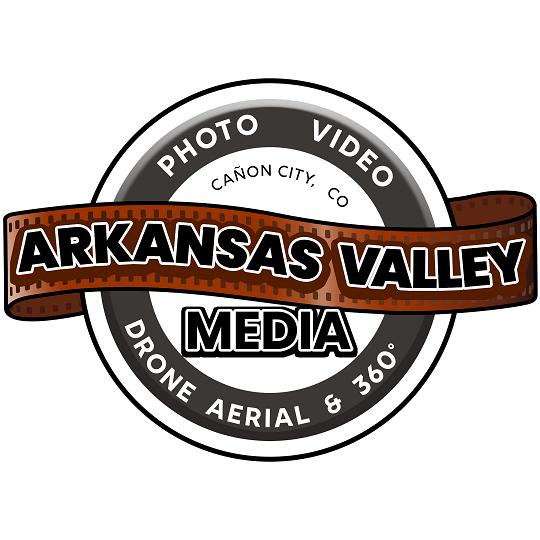 Arkansas Valley Media LLC floor plan in Westminster