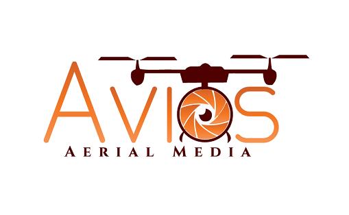 Avios Aerial Media floor plan in Jersey City Newark New York