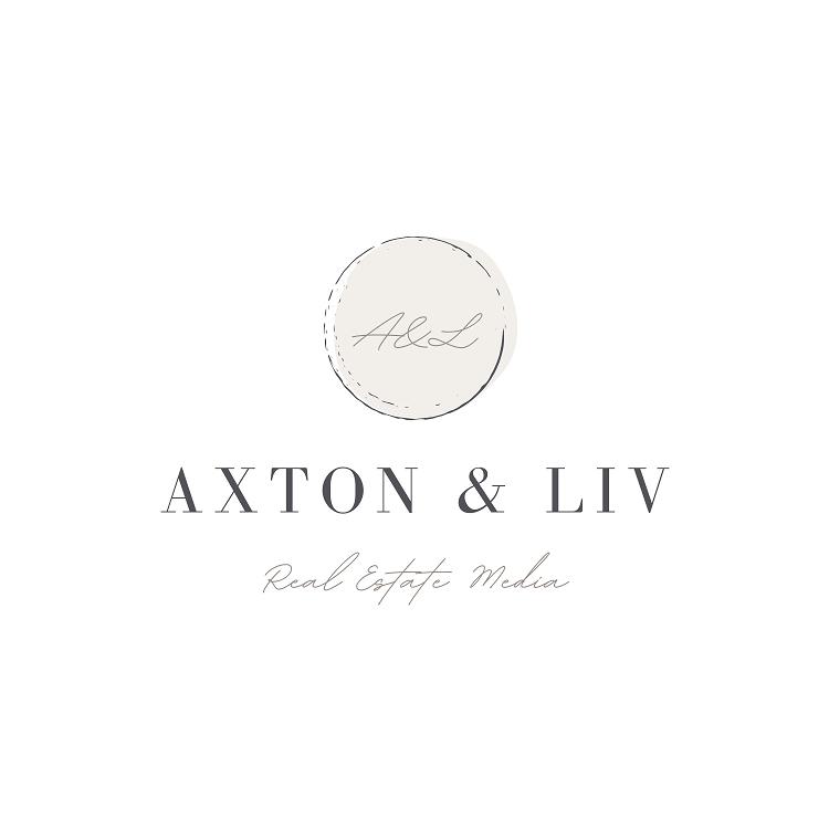 Axton & Liv floor plan in El Dorado Hills Napa Roseville Sacramento Vacaville