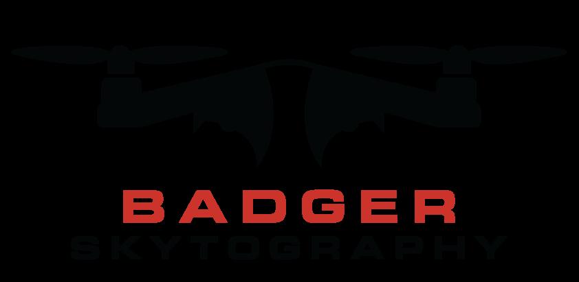 Badger Skytography floor plan in Sobieski