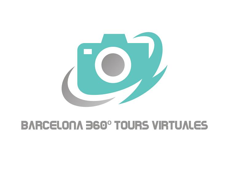 Barcelona 360º TOURS VIRTUALES floor plan in Madrid
