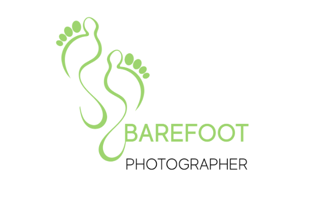Barefoot photographer floor plan in Canberra