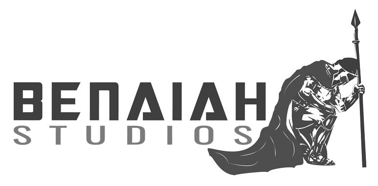 Benaiah Studios floor plan in Naperville