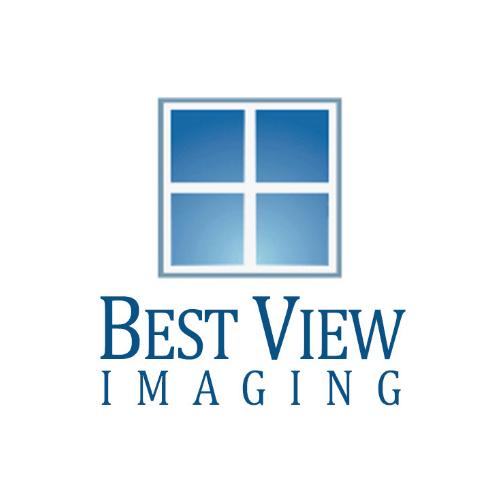 Best View Imaging floor plan in North Kingstown