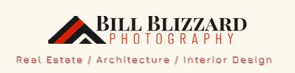 Bill Blizzard Photography floor plan in Jersey City Newark New York
