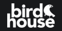 Birdhouse Media floor plan in Ontario Toronto