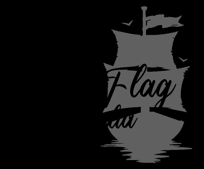 Black Flag Media floor plan in Brevard Charleston Greenville